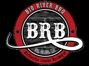 Big River BBQ