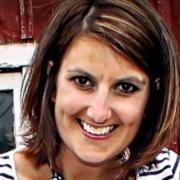 Kimberly Melissa